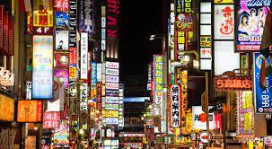 歌舞伎町の風俗